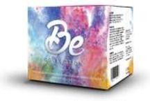 Be Collection / Organic Nails® /  Vive libre y valiente para crear esa fortaleza amable y sutil, que te hace estar mejor, ser positiva y compartir tu alegría…  Organic Nails® ¡eres tú!