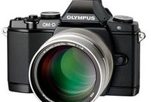 Photography news, rumours and reviews / Camera and equipment news, rumours and reviews