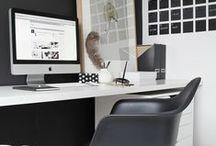 : : : workspaces : : :