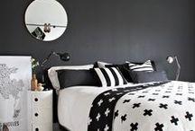 : : : bedrooms : : :