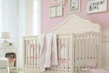 Baby Room / by Crimenes de la Moda