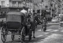 Paris, France. / Paris, France.