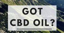 HempWorx: Pure CBD Oil