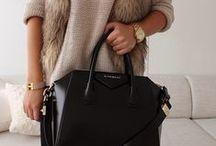 Fashion / by Jordan Jungclaus