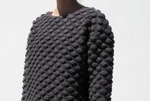 Fashion / by Elise Augustin