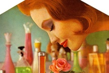 Make up & Do's / by Baylee Martin