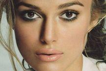 Maquillaze