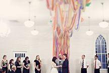 Wedding Photography Inspiration.