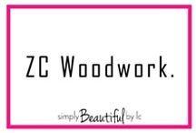 ZCWoodwork
