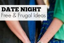 Date Night Inspiration