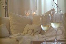 Lounge life