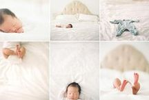 Lifestyle Photography Inspiration.