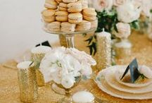 Wedding Decor we ℓove