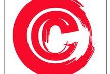Copyrights! / Copyright information. Artist copyright.Photography  copyright. Writers  copyright.   USPTO © tm ® & Orphan Works Act.