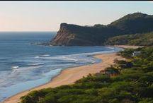Nicaragua / The wonders of beautiful #Nicaragua
