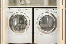 Everything Laundry