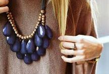 Fashionista / by Lindsay Hogan