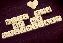 Valentine's Day / by Susan Johanson