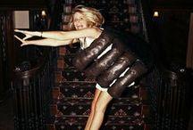 Halloween Costume Ideas / by Monica Coleman