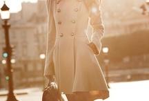 My Style / by Renetta Wilson