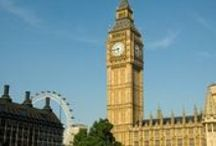 To do in London