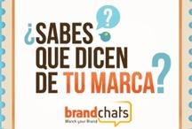 BrandChats Brand