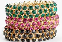 jewelry / by Marissa Finney