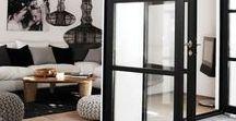 Dream Home / Dream home decor! #dreamhome #decor