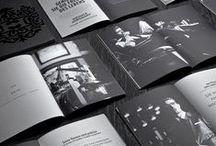 Layout & Editorial Design