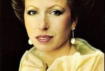 E-Princess Anne