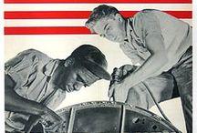 Z-WW2 Posters