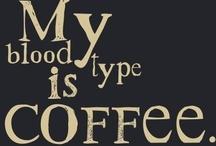 Kahvia