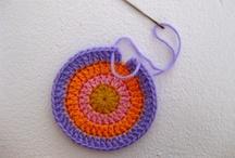 crochet :: how to