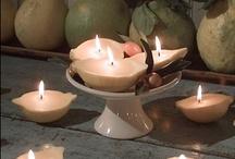 Kynttiläjuttuja