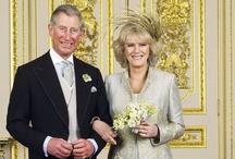 E-Prince Charles