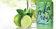Healthy Drink Recipes / Learn how to cut the high calorie drinks and instead drink healthy refreshments.  Follow for easy healthy refreshing drink recipes!