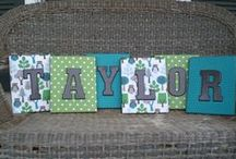 For Taylor / Since so many things through a single day remind me of you and make me smile or giggle I decided to dedicate a board just to you! <3