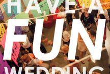 wedding - listy, planowanie