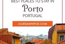 Portugal Architecture / Fascinating buildings and structures found all over Portugal. The best of Portuguese Architecture, Guides to Portuguese Architecture and more.