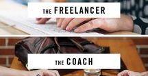 Career, motivation and blogging