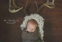 Baby Boy / by Haylee Boyd