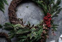 Holidays / Holiday decor, holiday recipes, holiday ideas for kids