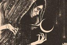 sagrado feminino / woman   rising   sacred   gaia   mother earth