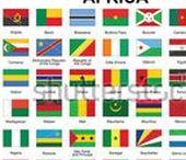 A-AFRICA