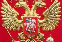 A-ROMANOV