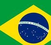 A-BRAZIL
