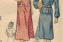 V-YEARS - 1900's