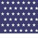 A-USA