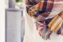 :: style + fashion
