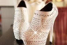 Fashion & Glam